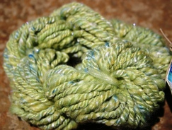 "Photo of Art Yarn ""Sarasota"""