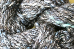 "Photo of Art Yarn ""Lido"""