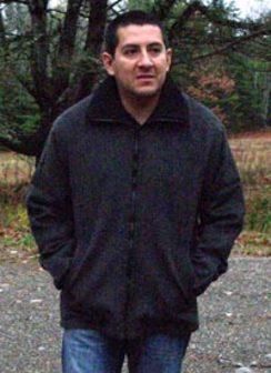 Photo of Rockwood Jacket