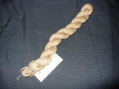Photo of NFP COOP YARN(PTWR21030201104)
