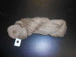 Photo of Handspun by Katherine3