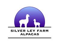 Silver Ley Farm, LLC - Logo
