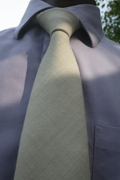 Photo of Suriluxe men's neckties