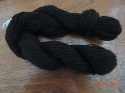 Photo of Huacaya 2 ply Laceweight yarn