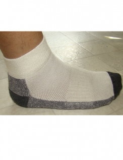 Photo of MC Alpaca Sport Socks