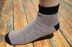 Photo of Ankle Socks