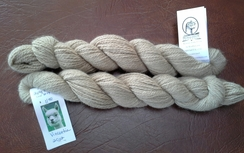 Photo of YARN......Crescent Moon Vincentia