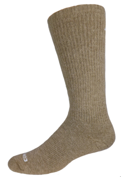 Photo of Altera Alpaca Socks Light Weight