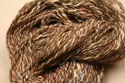 Photo of Alpaca Wool Blend Yarn 3