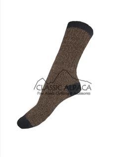 Photo of Boot Socks