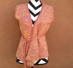 Photo of Linda's Workshop:Tangerine Dream