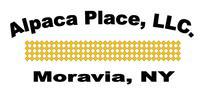 Alpaca Place, LLC - Logo