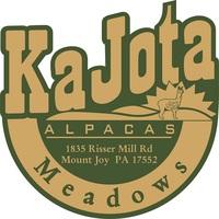 KaJota Meadows LLC - Logo