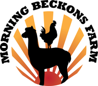 Morning Beckons Farm LLC - Logo