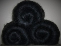 Photo of 100% Alpaca Fiber