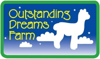 Outstanding Dreams Farm - Logo