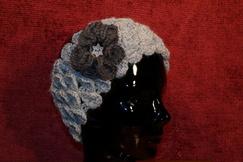 Photo of Headband