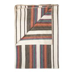 Photo of Alpaca Blanket 60 x 90 Fabulously Warm