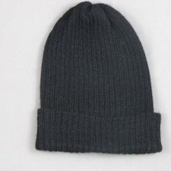 Photo of Toboggan Hat