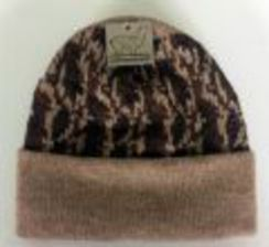 Photo of CAMO HAT
