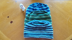 Photo of Fleece Lined Hats