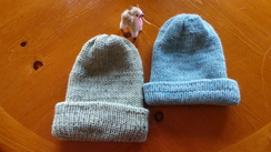 Photo of Knit by Denise
