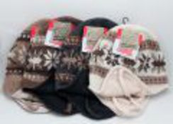 Photo of Hats - 2 styles