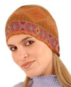 Photo of Peruvian Link Cusco Hat
