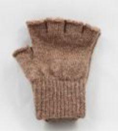 Photo of Half Finger Glove