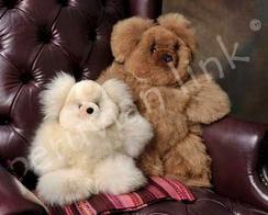 Photo of  Tiny Teddy Bears 5.5 inches