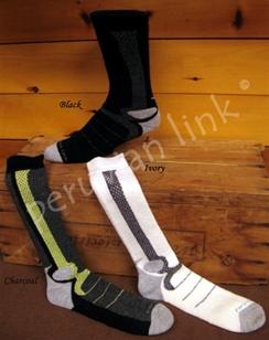 Photo of Mountainer Sport Socks
