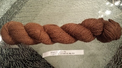 Photo of Milagra Suri Alpaca Yarn