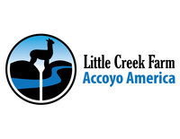 Little Creek Farm, LLC - Logo