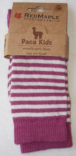 Photo of Socks, Paca Kids