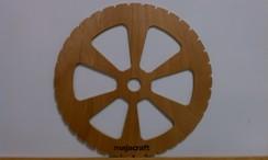 Photo of Majacraft Circular Loom
