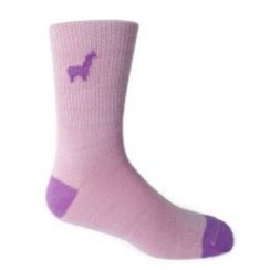 Photo of Women's Alpaca Socks-Includes Shipping
