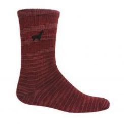 Photo of Handpainted Dress Socks