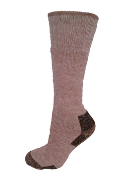 Photo of USA SuriSmart Alpaca Socks