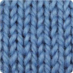 Photo of Snuggle Yarn