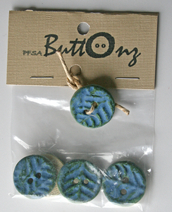 Photo of Buttons