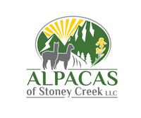 Alpacas of Stoney Creek, LLC - Logo