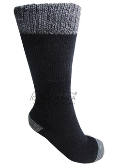 Photo of Alpaca Ski Unisex Socks