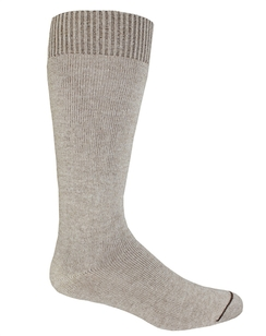 Photo of Alpacor Casual Socks