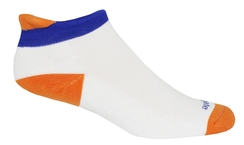 Photo of Alpacor Heel Tab Socks