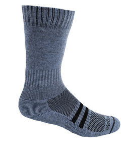 Photo of Alpacor Mid-Calf Hiking Socks