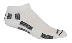 Photo of Alpacor Quarter Crew Socks