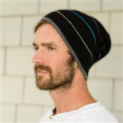 Photo of SKI POP BEANIE