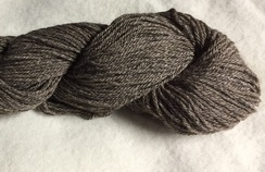 Photo of Sock Yarn - Ryder, Lexus, Champ