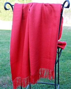 Photo of Jee shawl