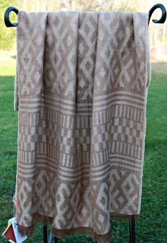 Photo of Kool shawl